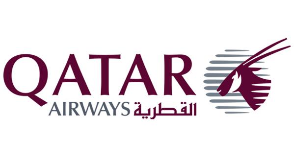 iraqi airways booking